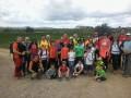 Senderismo infantil: Ruta circular por los caminos de Barbastro