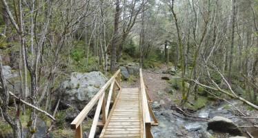 Valle de Boí: por el Camino del Agua