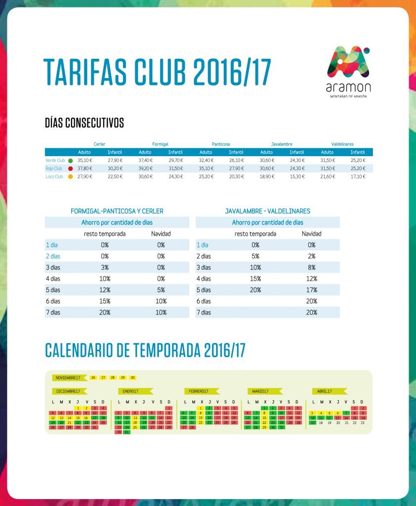 tarifas-clubs-1617