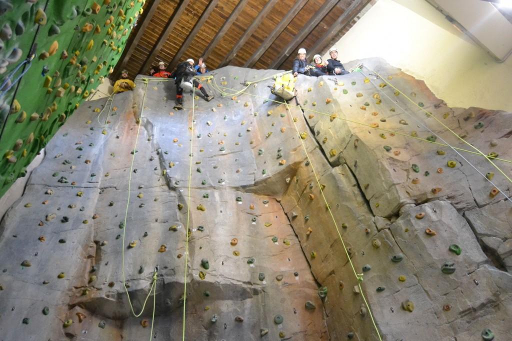 jornada-tecnica-barrancos-cursos-barranquismo-canyontrekguara4