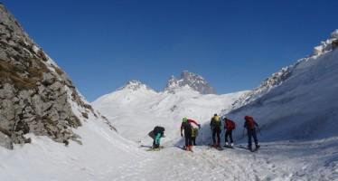 Vuelta al Peyreget