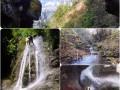 Salida promocional al Barranco de Ramastué