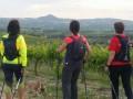 Vuelta a Barbastro; 2ª parte