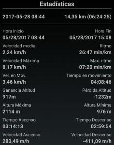 IMG-20170528-WA0005