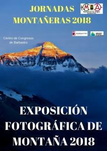 ExpoFoto2018