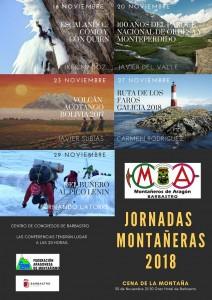 Jornadas2018