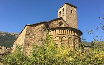 Otal-Bergua 2018