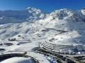 Forfait para la Estación de Esquí de Piau Engaly