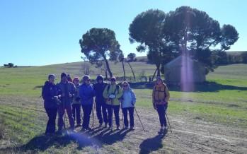 Vuelta a Barbastro (1ª parte)