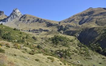 Pico de la Magdalena 12 Mayo 2019
