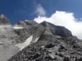 Monte Perdido Septiembre 2019