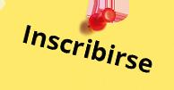 INSCRIBIRSE_PROP[1]