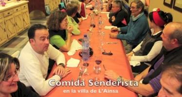 Belen montañero 2013 (YMQEC-11)