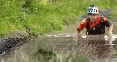 Danny MacAskill's Wee Day Out (YMQEC-27)