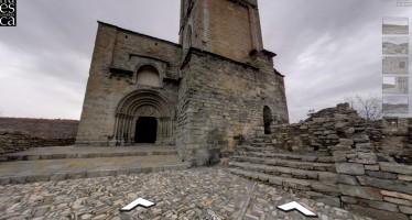 Huesca la Magia (YMQEC-17)