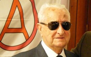 FALLECE LUIS CALVO GABARRÚS