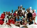 71 ANIVERSARIO DEL CLUB 1949-2020