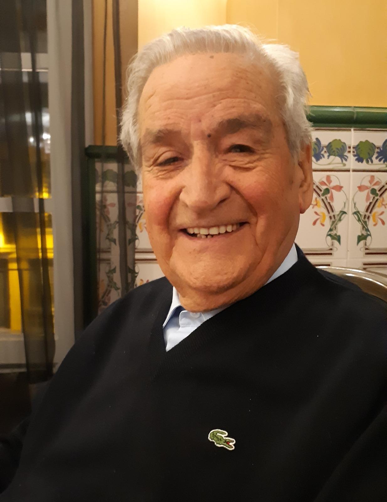 Angel Santamaría 2