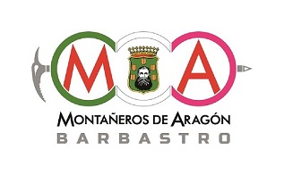 Montañeros de Aragón Barbastro | Clubmab.org