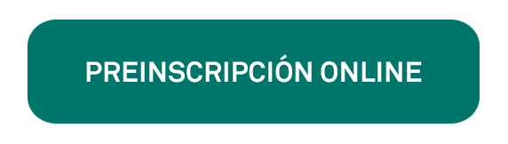 preinscripcion-online