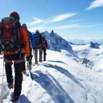 Curso-alpinismo-1