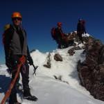 cursos-alpinismo