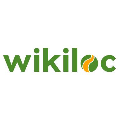 wikiloc-logo-facebook