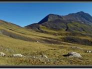 EXCURSION DOMINGO 18 DE JULIO AL PICO CULFREDA de 3.034 mts de altitud