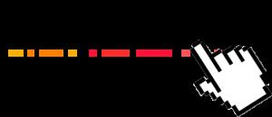 logo-inscripciones