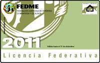 licencia2011
